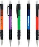 Black Trim Element Pens
